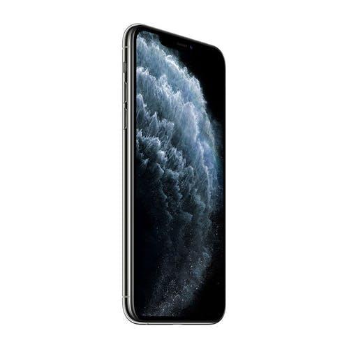 Apple iPhone 11 Pro 64GB (Refurbished)