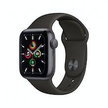 Apple Watch SE 40mm Gray