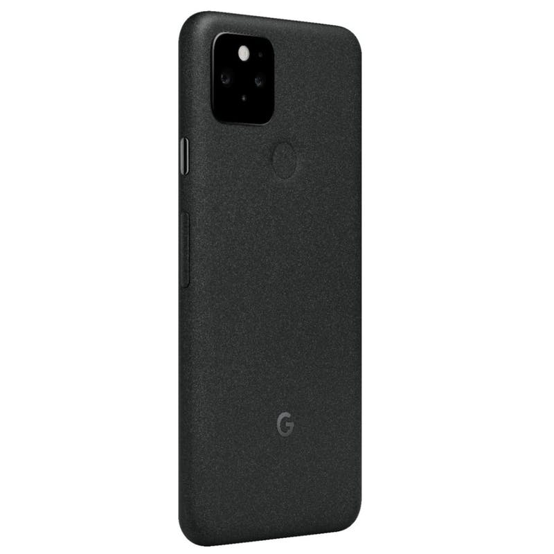 Google Pixel 5 5