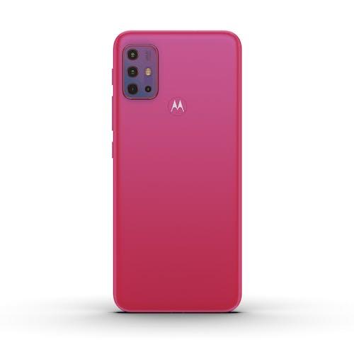 Motorola Moto G20 64GB