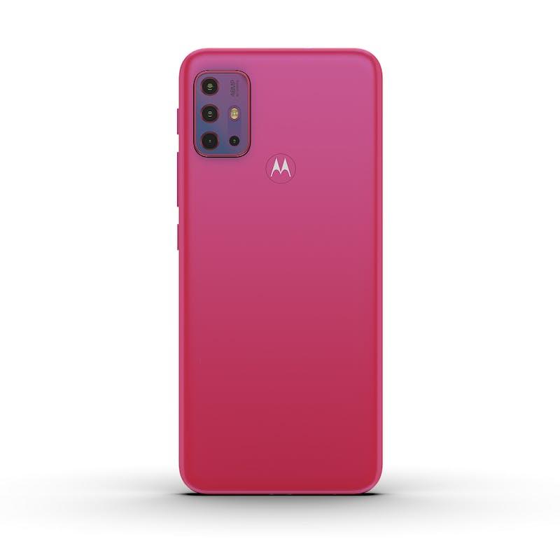 Motorola Moto G20 64GB 2