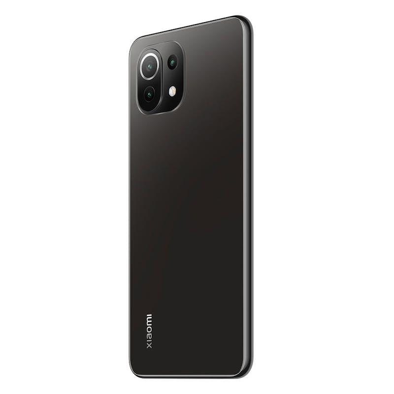 Xiaomi Mi 11 Lite 4G 6