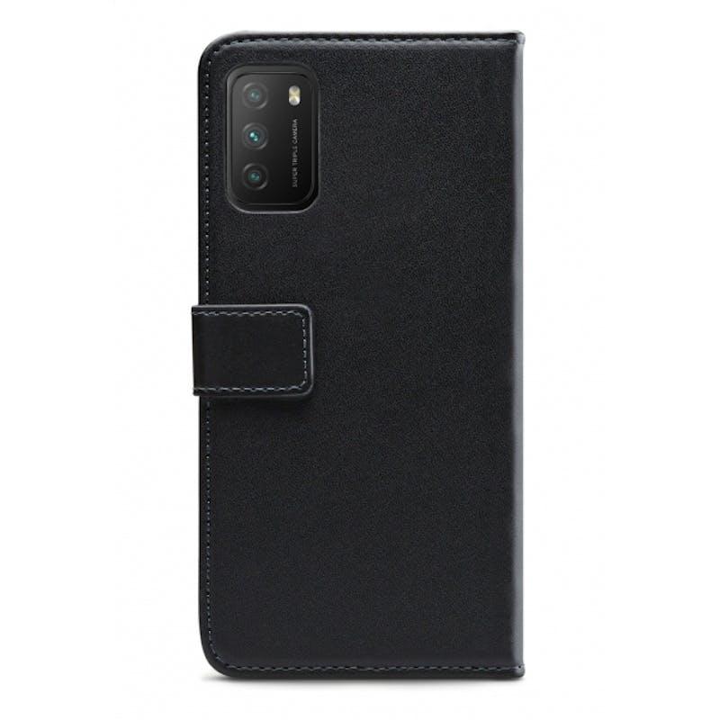 Mobilize Xiaomi POCO M3 Wallet Case