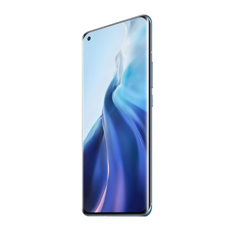 Xiaomi Mi 11 256GB 6