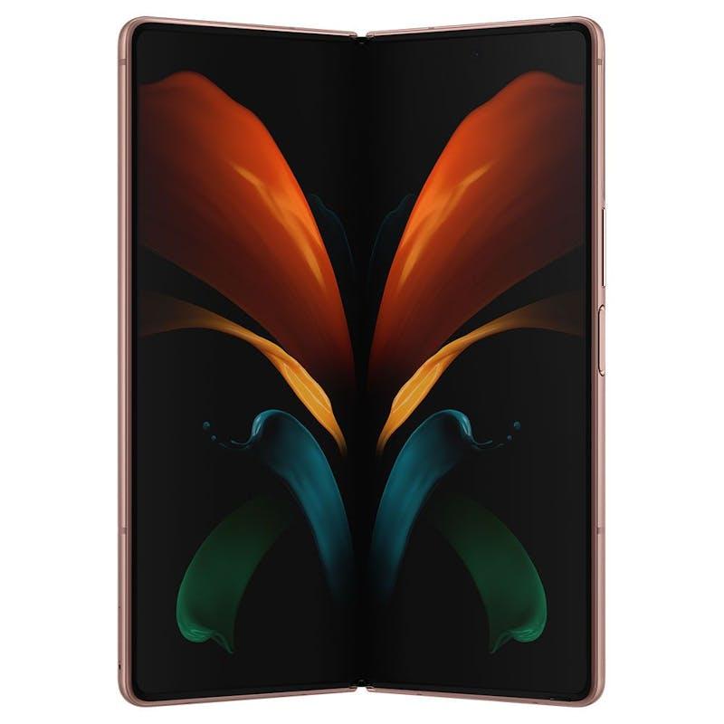 Samsung Galaxy Z Fold2 5G 7