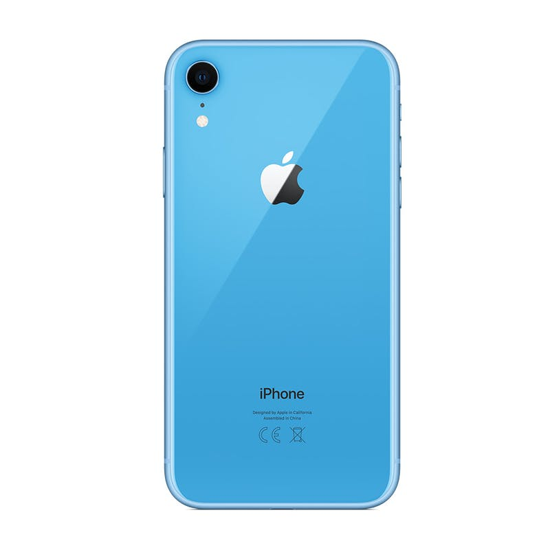 Apple iPhone Xr 128GB 24