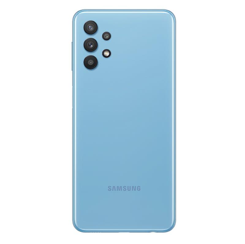 Samsung Galaxy A32 4G 13