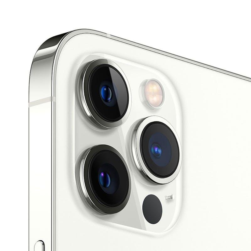 Apple iPhone 12 Pro Max 256GB 13