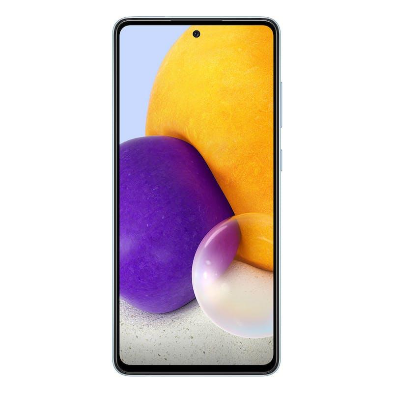 Samsung Galaxy A72 128GB 10