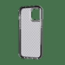 Tech21 iPhone 13 Pro Max Evo Check Case