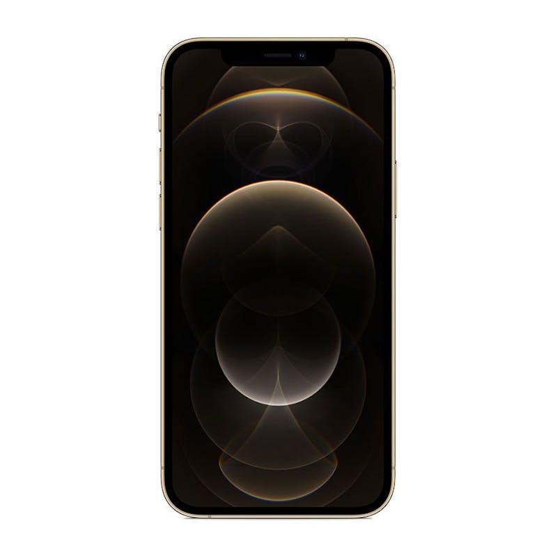 Apple iPhone 12 Pro 128GB 14