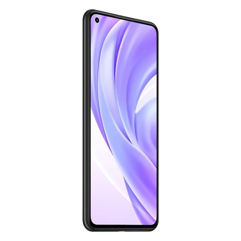 Xiaomi Mi 11 Lite 4G 5