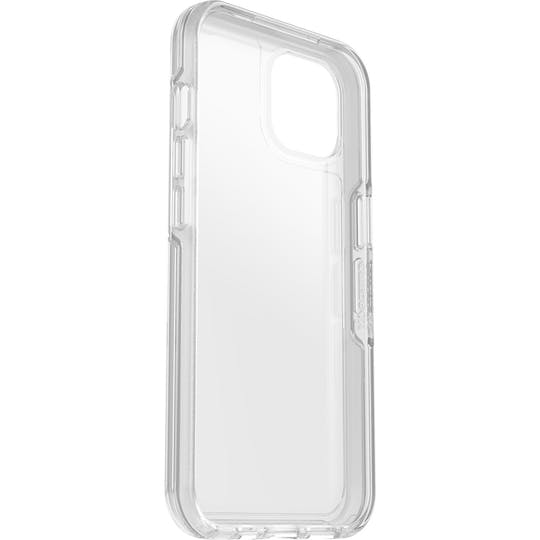 Otterbox iPhone 13 Symmetry Case Clear
