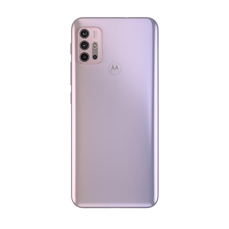 Motorola Moto G30 2