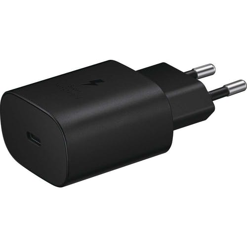 Samsung USB-C Fast Charger 25W
