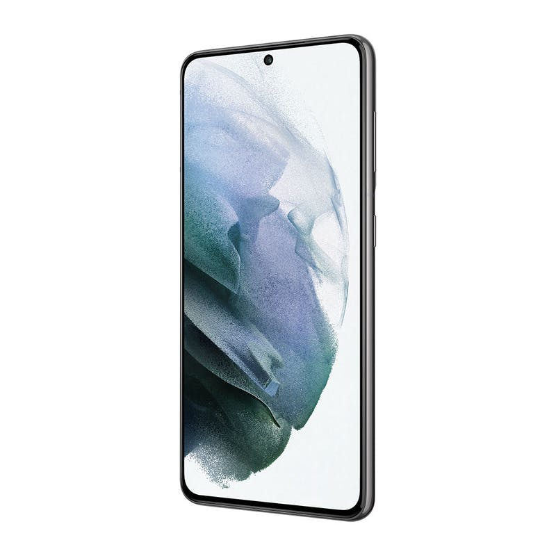 Samsung Galaxy S21 5G 128GB 6
