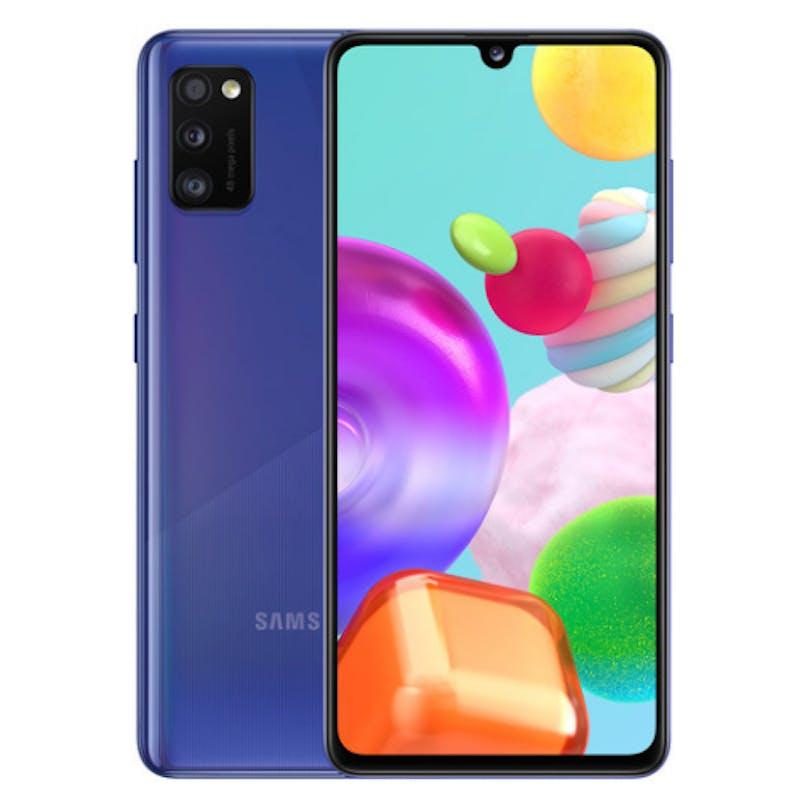 Samsung Galaxy A41 2