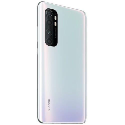 Xiaomi Mi Note 10 Lite 128GB/6GB