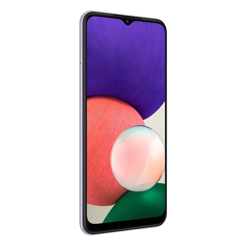Samsung Galaxy A22 5G 12