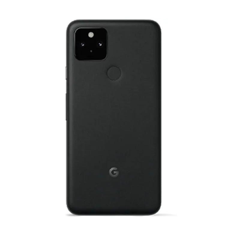 Google Pixel 5 6