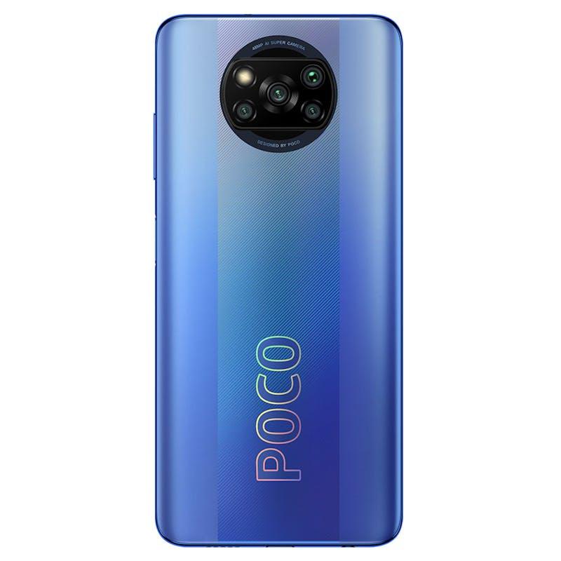 POCO X3 Pro 256GB 2