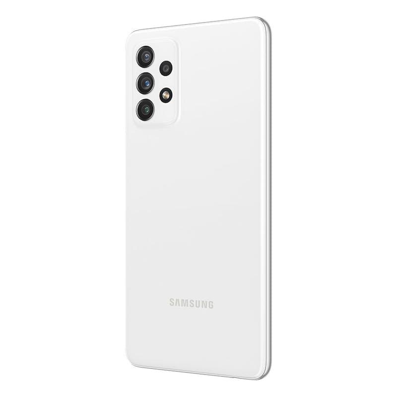 Samsung Galaxy A72 128GB 19