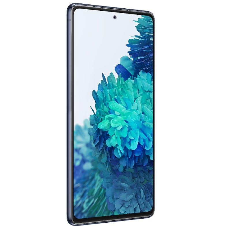 Samsung Galaxy S20 FE 5G 4