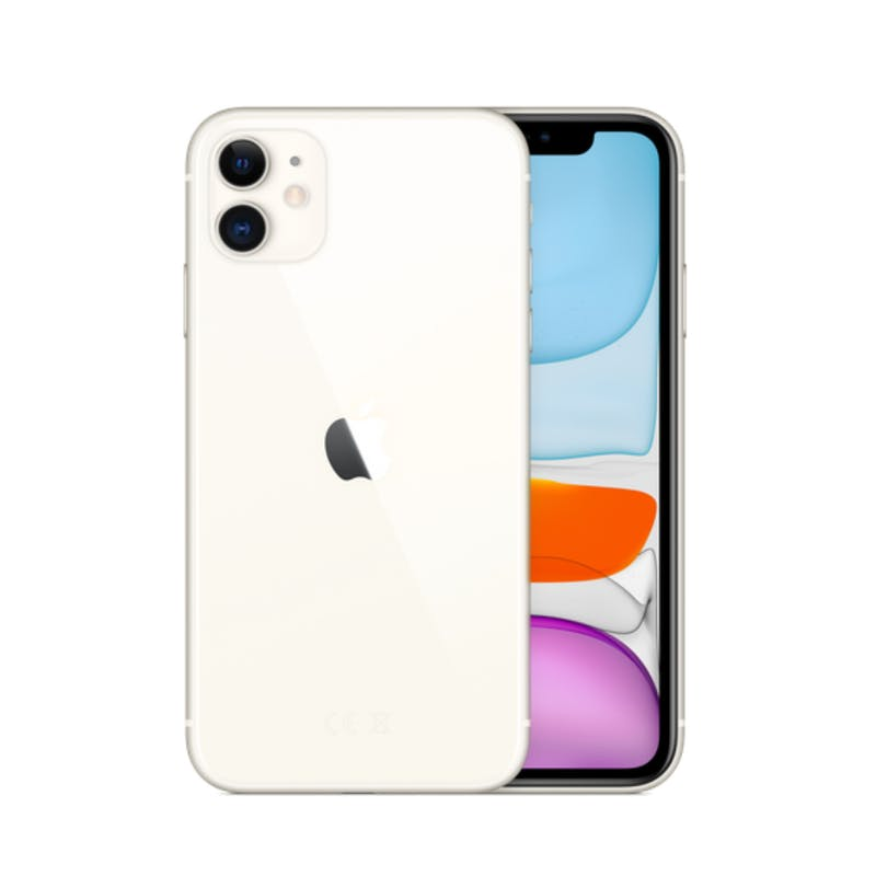 Apple iPhone 11 64GB 16