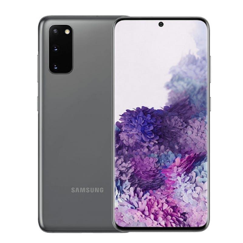 Samsung Galaxy S20 5G 3