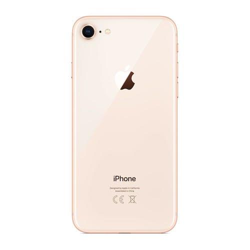Apple iPhone 8 64GB (Refurbished)