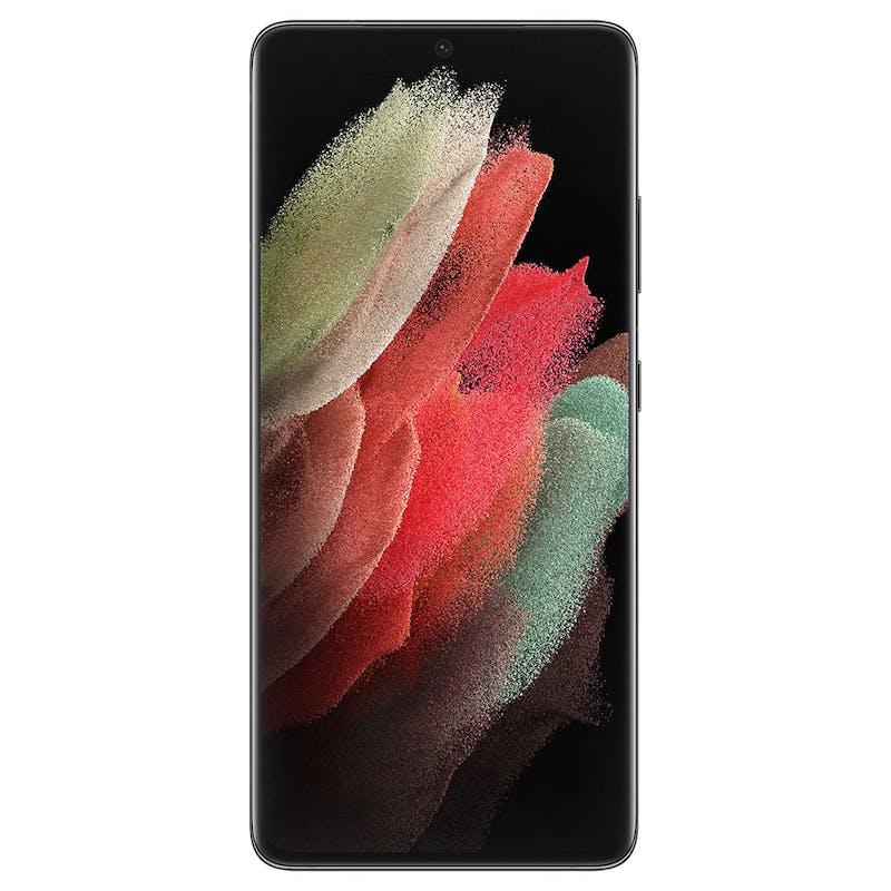 Samsung Galaxy S21 Ultra 5G 128GB 3