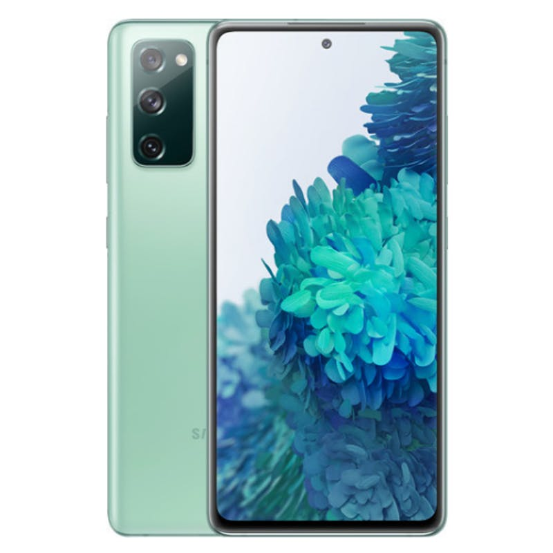 Samsung Galaxy S20 FE 5G 1