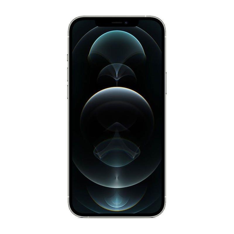 Apple iPhone 12 Pro Max 256GB 11