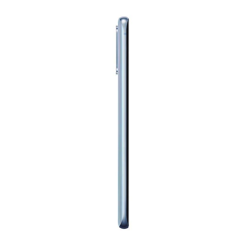 Samsung Galaxy S20 5G 10