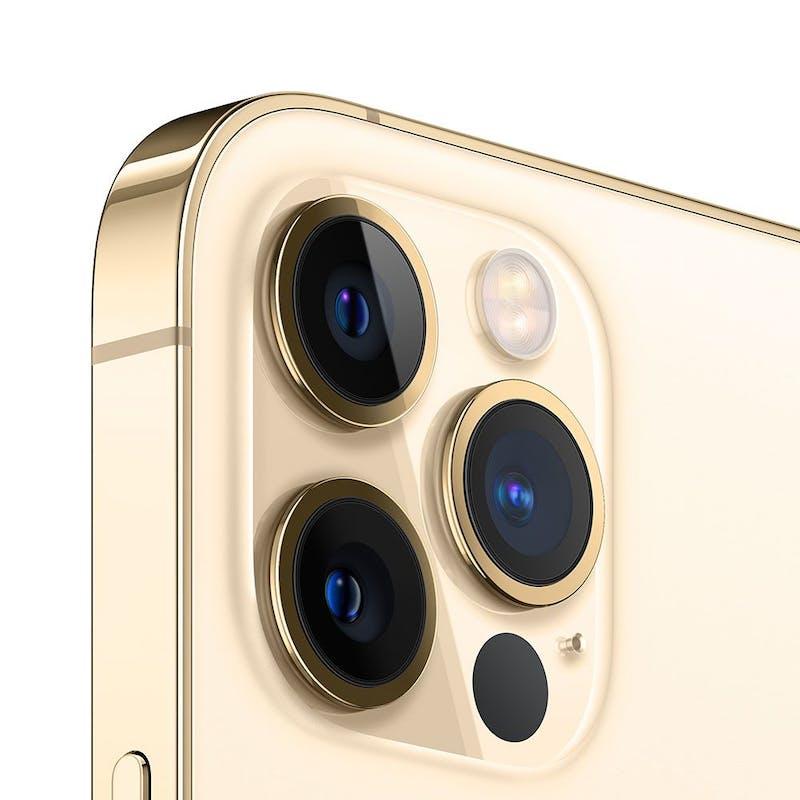 Apple iPhone 12 Pro Max 256GB 16