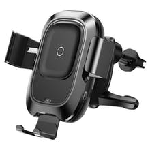 Baseus Wireless Car Holder
