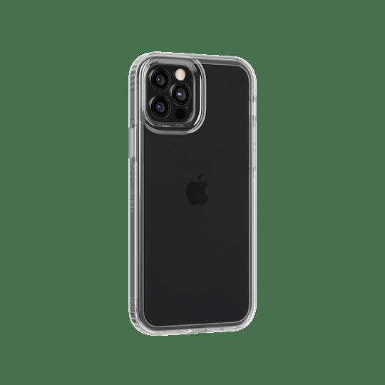 Tech21 iPhone 12 Pro Max Evo Clear Case
