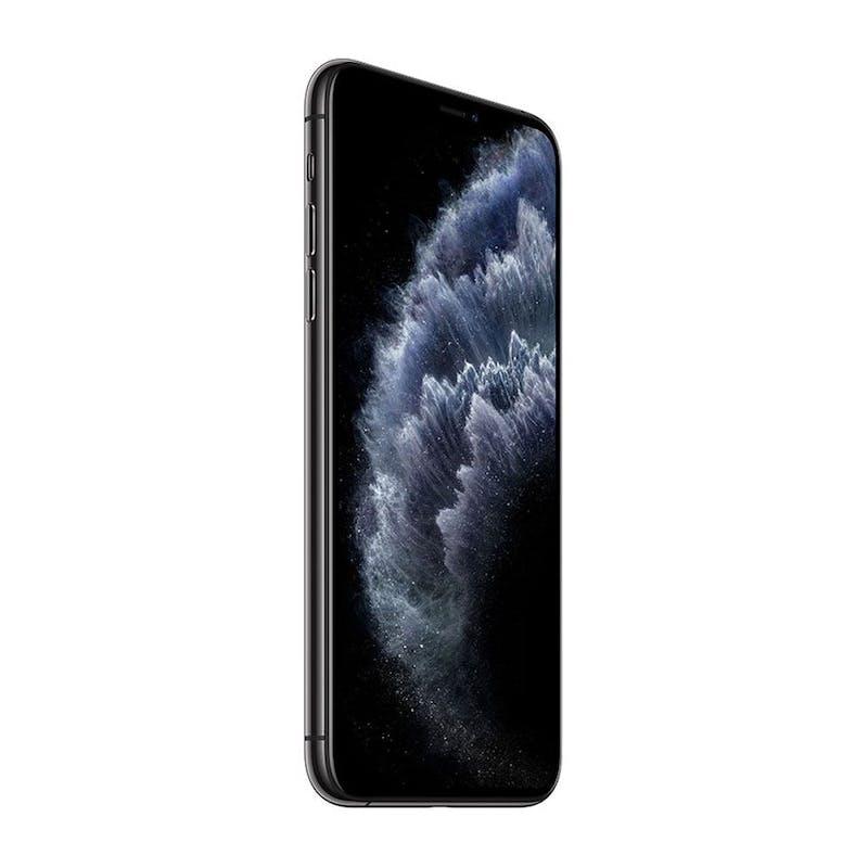 Apple iPhone 11 Pro Max 64GB 5