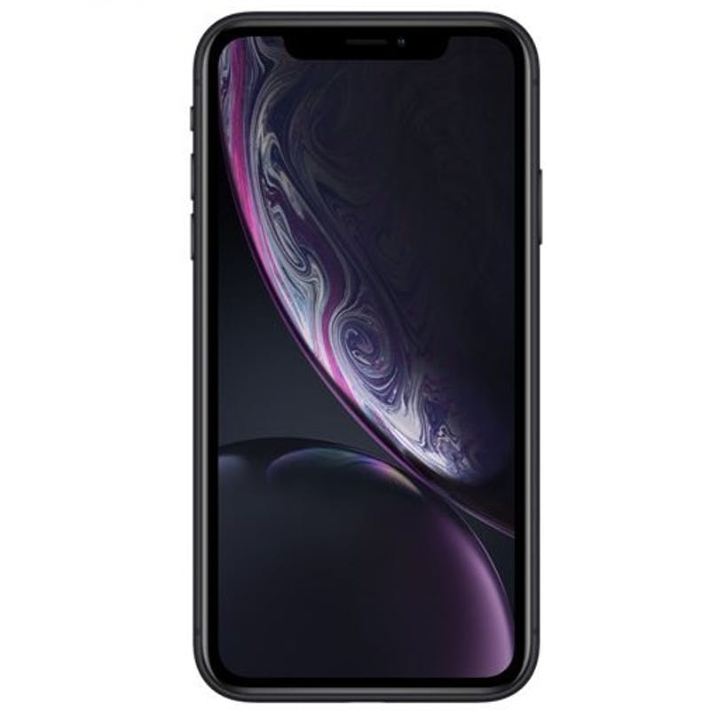 Apple iPhone Xr 128GB 4
