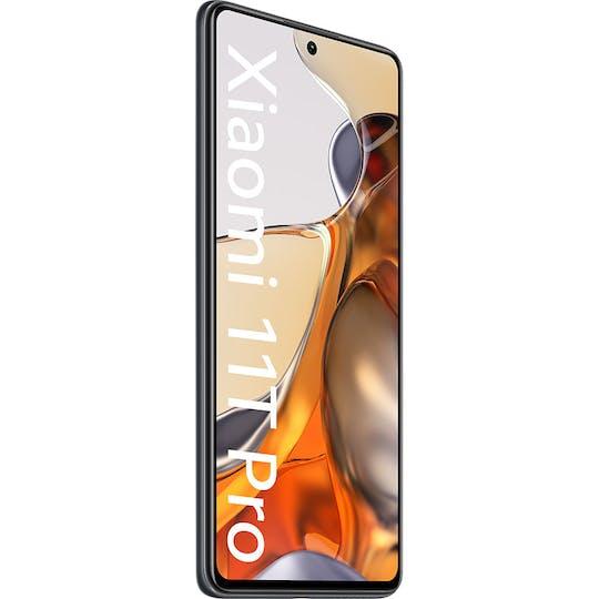 Xiaomi 11T Pro 256GB