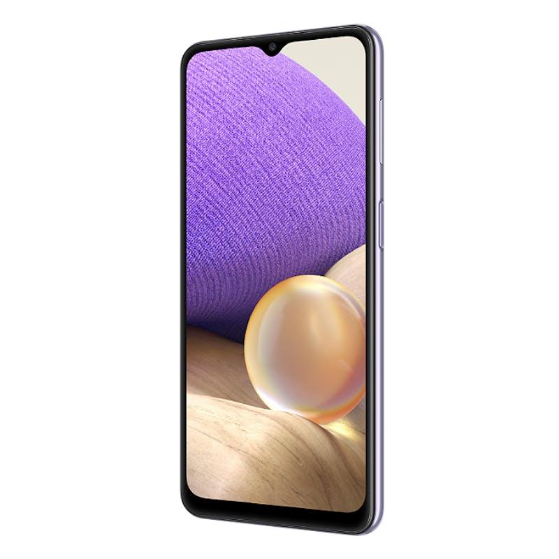 Samsung Galaxy A32 4G 15