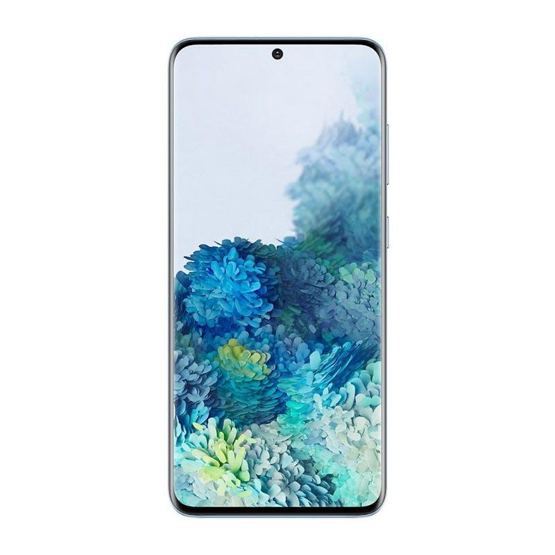 Samsung Galaxy S20 5G 8