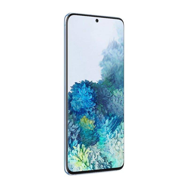 Samsung Galaxy S20 5G 9
