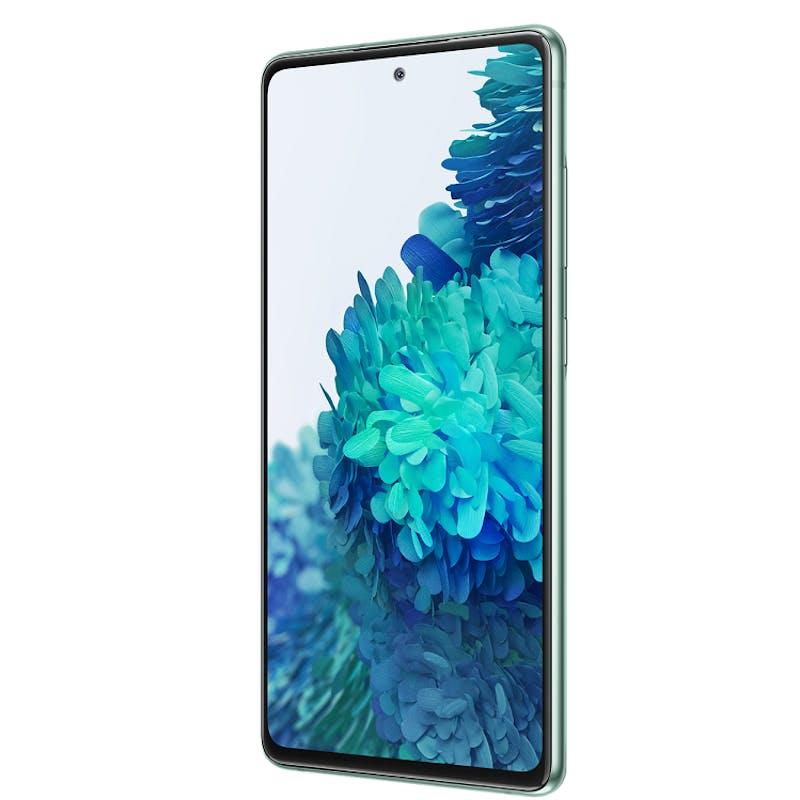 Samsung Galaxy S20 FE 5G 8