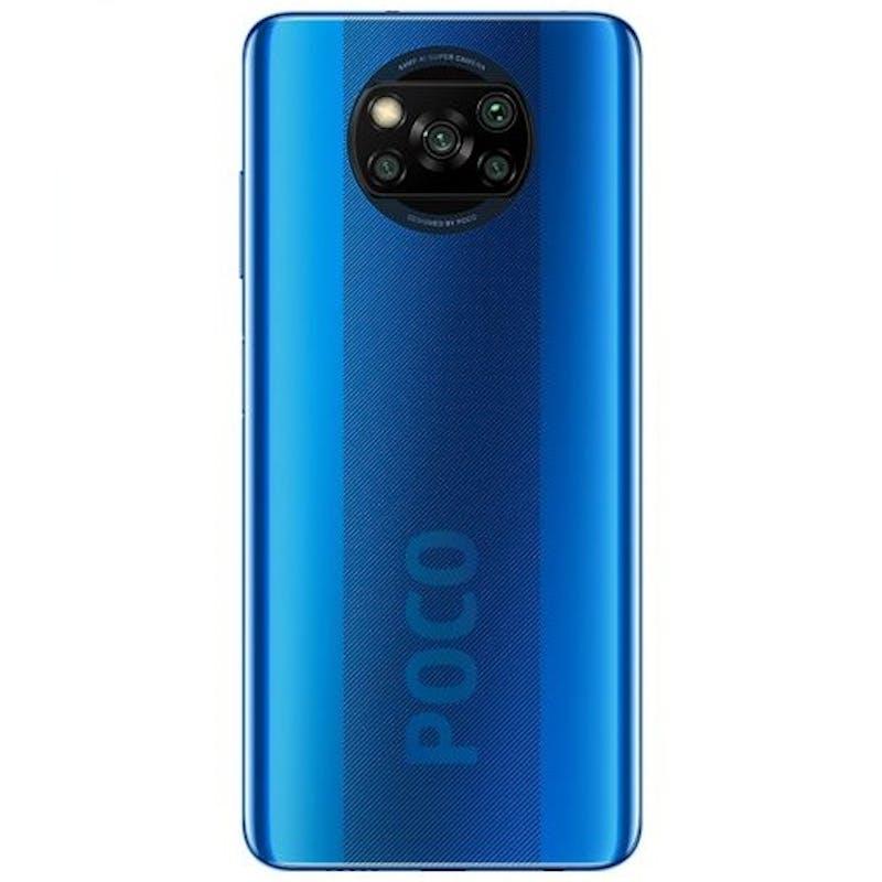 Xiaomi Poco X3 64GB 6