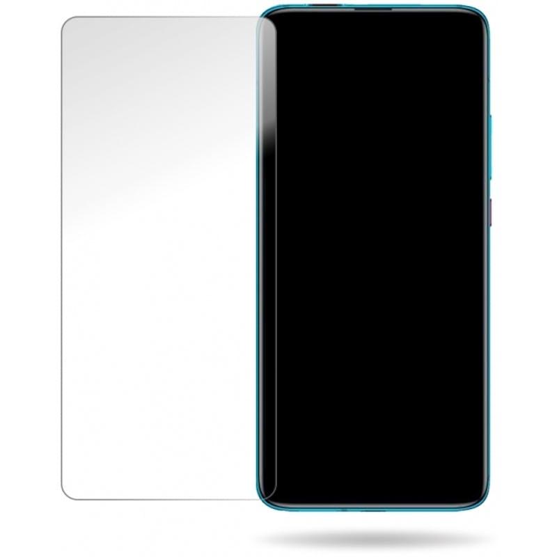 Mobilize Xiaomi Poco F2 Pro Glass Screenprotector