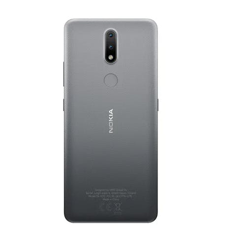 Nokia 2.4 32GB