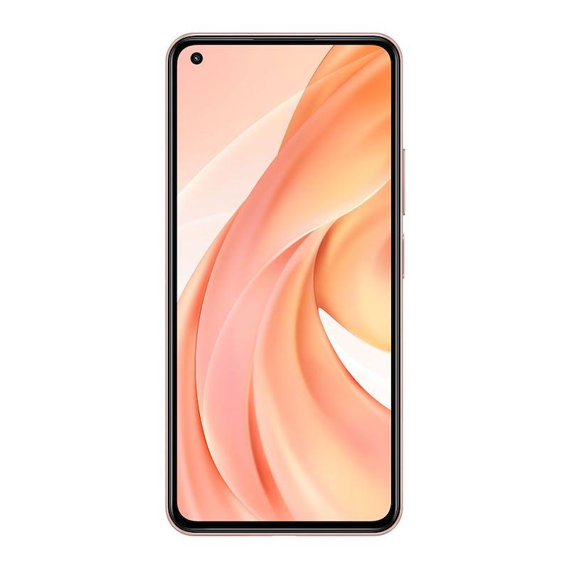 Xiaomi Mi 11 Lite 4G 11