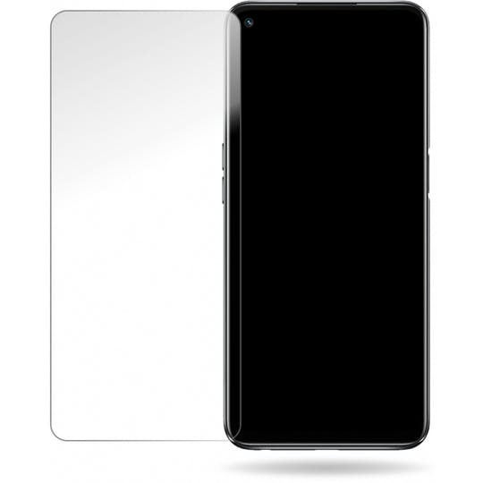 Mobilize OPPO A54 5G Glass Screenprotector