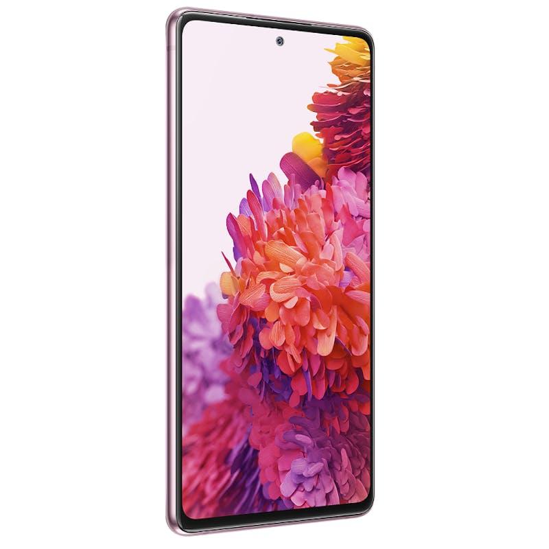 Samsung Galaxy S20 FE 4G 20